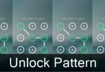 How To Unlock Pattern Lock On Android Phone (3 Ways)