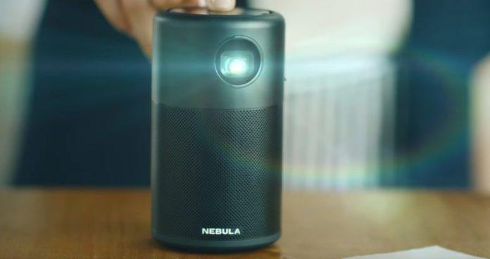 Anker-Nebula-Capsule