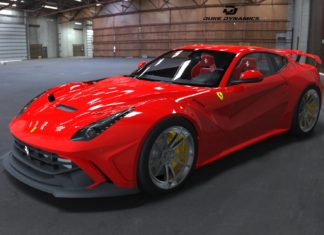 Ferrari-F12-Widebody-by-Duke-Dynamics-1