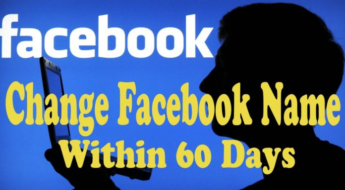 change-facebook-name-before-60-days