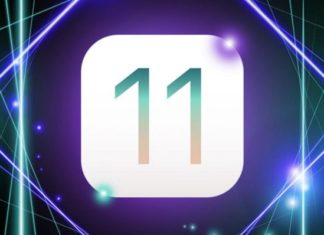 best new features in iOS 11