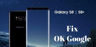 galaxy-s8-ok-google-not-working