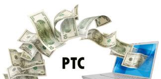 PTC sites