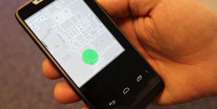 Best GPS phone locator