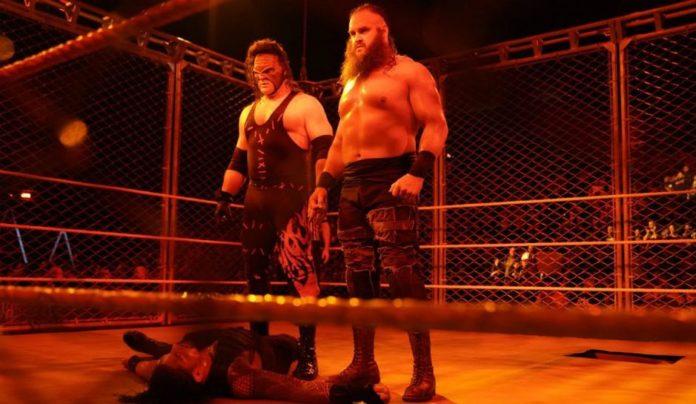 WWE-Rumors-Reveal-Real-Reason-For-The-Return-Of-Kane