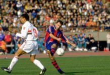top 10 Barcelona players