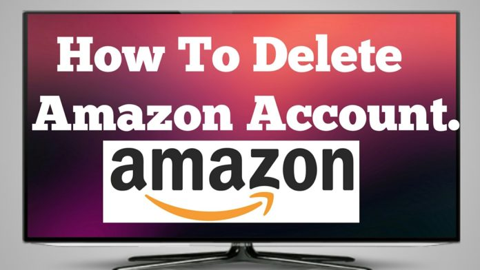 How to Delete Amazon Account Permanently (Step By Step Guide)