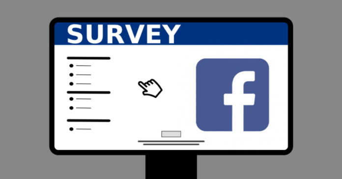 Facebook Will Change Your News Feed Just By Asking 2 Questions