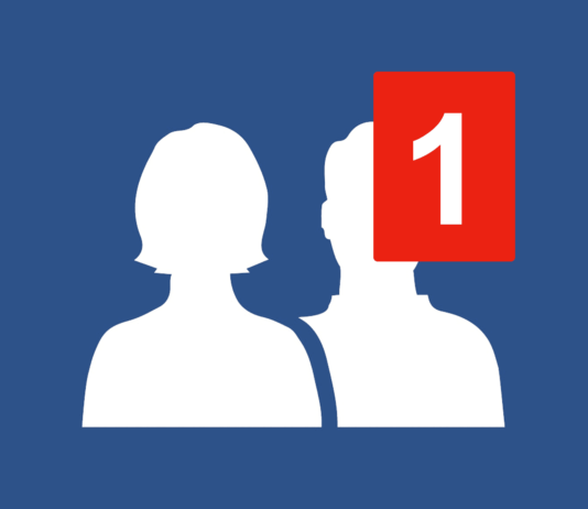 Accept All Friend Requests On Facebook