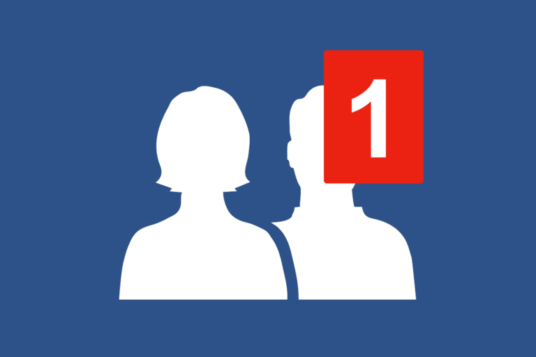How To Accept All Friend Requests On Facebook At Once – (2020)