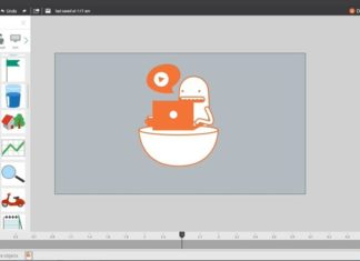 Best Explainer Video Creator