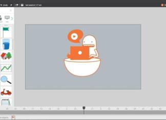 Best Explainer Video Creator