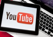 How To Watch Youtube Videos Offline (Without Internet)