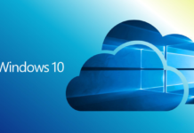 Microsoft Just Launched A New Version Of Windows 10