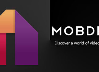 Mobdro Latest APK 2.0.66 Premium Version Free Download 2018