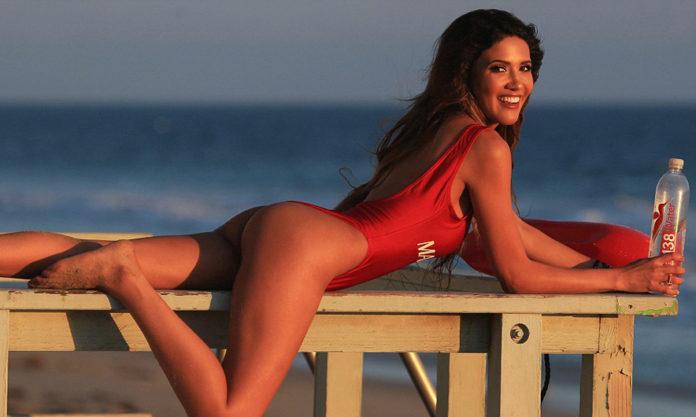 Celisa Franco