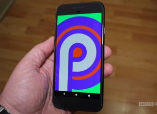 13 Best Android P Features: What's New In The Latest Version?