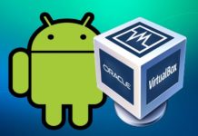How to Install and Run Android On PC using VirtualBox [2018]
