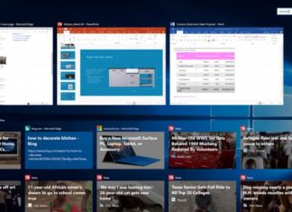 Windows 10 is getting a big update on April 30. Here's what you need to know