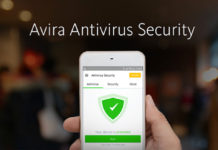 Avira Antivirus Security Premium APK 5.2.0 Free Download