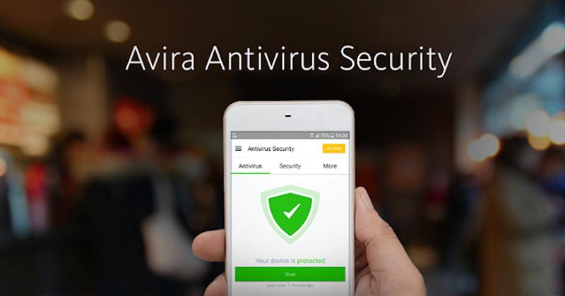 Avira antivirus latest version premium 2017 trial reset.