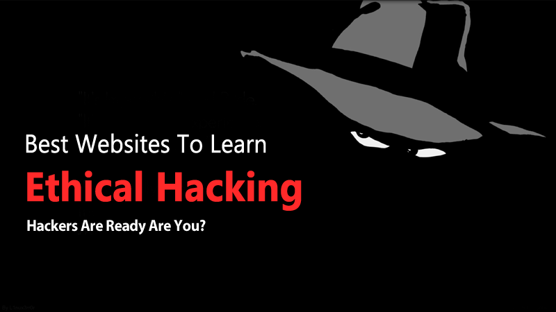 29f34549d7e Top 15+ Best Websites To Learn Ethical Hacking  2018  - neOadviser