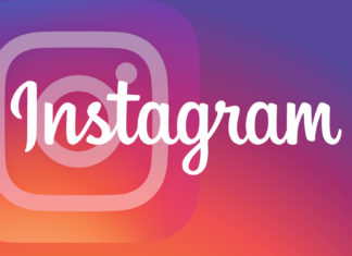 Instagram now lets you mute annoying people without unfollowing them