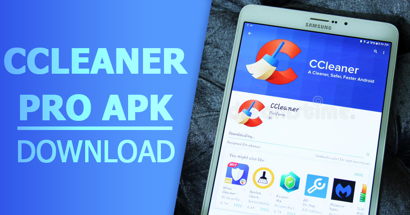 download ccleaner free portable