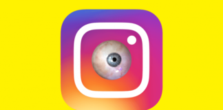 Instagram stopped sending screenshot notifications to Story posters
