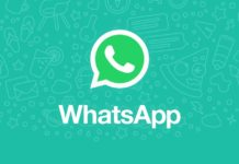 WhatsApp New Feature Will Let You Create Read-only Messaging Groups