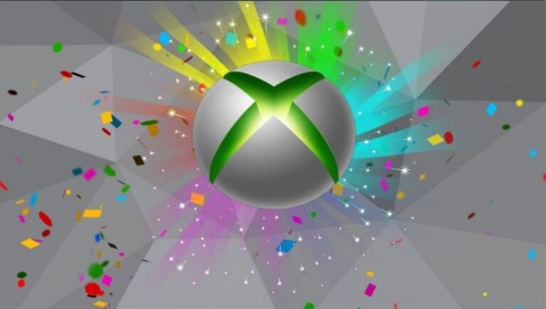 Download Xbox 360 Emulator for PC & Android [2019]