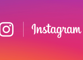 Instagram tests letting you ask questions in Stories