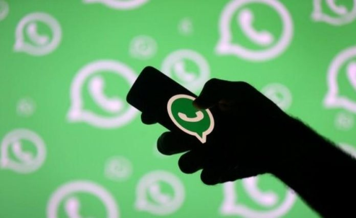 WhatsApp sets fees to businesses, Facebook offers self-control over time in apps