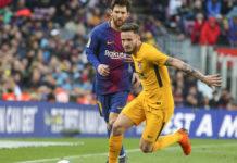 A documentary revealing La Liga secrets
