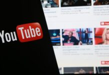 A new feature on YouTube has emerged that shows how much time you spend watching videos