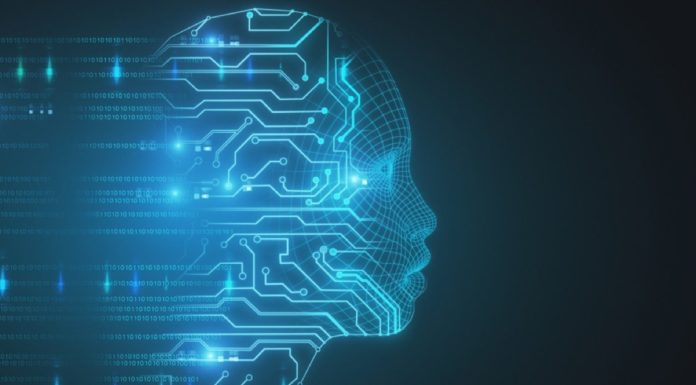 Artificial intelligence manages to read the mind