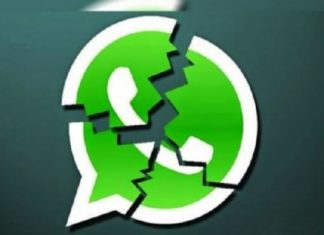 "Changes to ""Whatsapp"" conversations are likely to be deleted, here is what you have to do!"