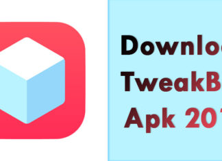 Download TweakBox APK Latest Version for Android