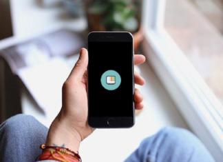 How To Download Terrarium TV for iOS – Terrarium TV On iPhone, iPadiPod Touch
