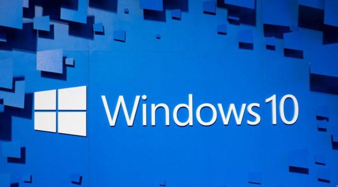How to Show Hidden Files in Windows 10