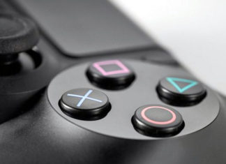 Sony unveils the release date of PlayStation 5