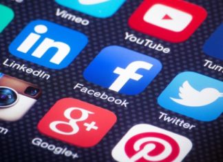 The EU will fine social networks that do not remove extremist messages within 1 hour