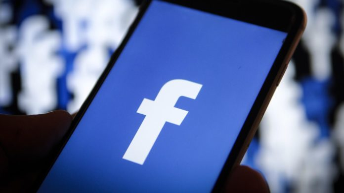 Opsss the solution has came! Facebook will soon bring you the app where you can find your beloved