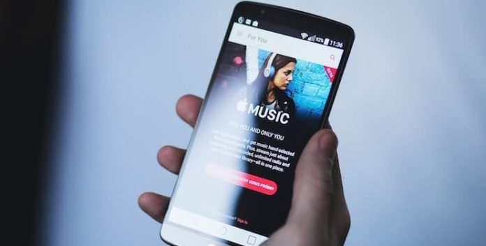 Best Free Song Detector App (Top 5)