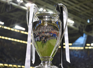 Champions, UEFA opens the 'Bag', increases the benefits of participating clubs