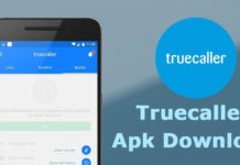 Free Download Truecaller Premium APK 9.18 Latest Version
