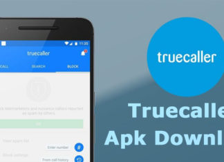 Free Download Truecaller Premium APK 9.18 Latest Version