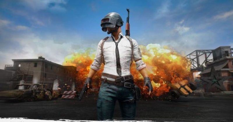 How To Download & Install PUBG Mobile lite Apk?