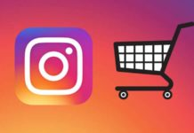 Instagram comes with a new feature only for buying!