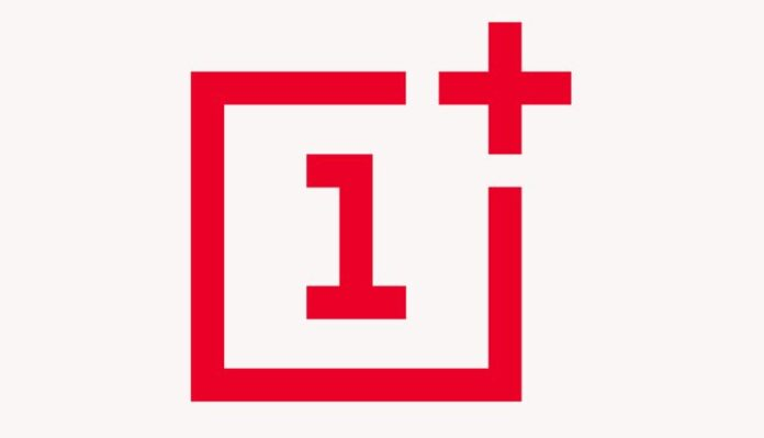 OnePlus plans to build its first smart TV next year